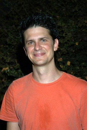 John Lehr