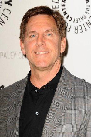 Tim Bagley