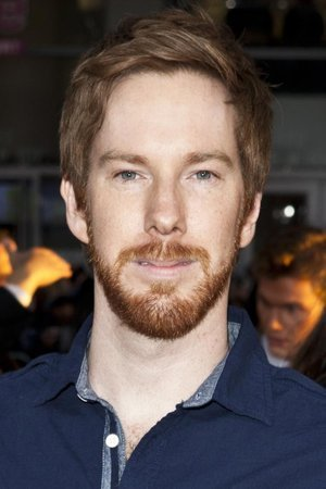 Chris Owen