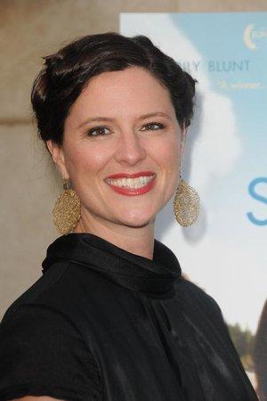 Jennifer Lafleur