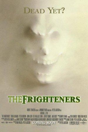 Frighteners
