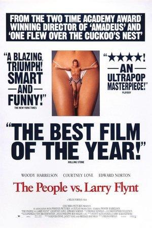 People vs. Larry Flynt