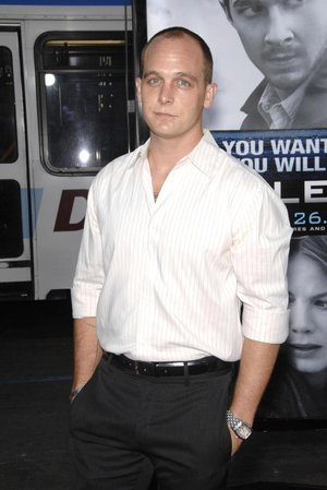 Ethan Embry