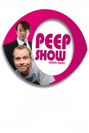 Peep Show (UK)