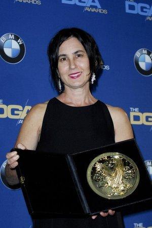 Amy Schatz