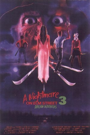 Nightmare on Elm Street Part III: Dream Warriors