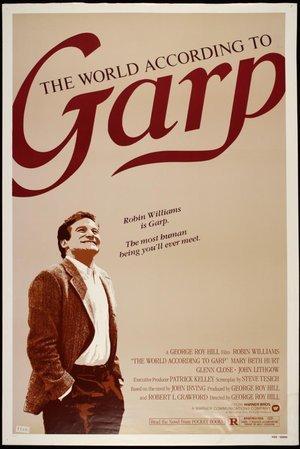 World According to Garp