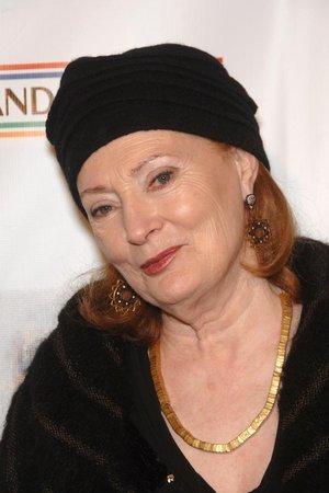 Joan Bergin