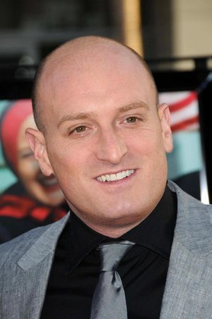Michael Sucsy