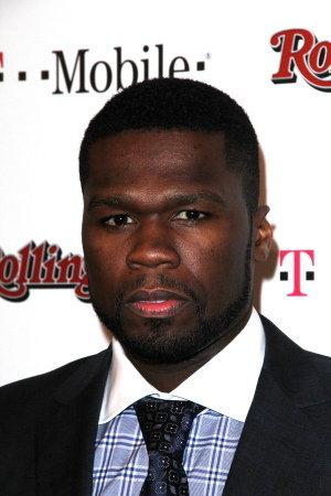 Curtis Jackson