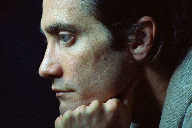 'Nightcrawler' Redband Trailer